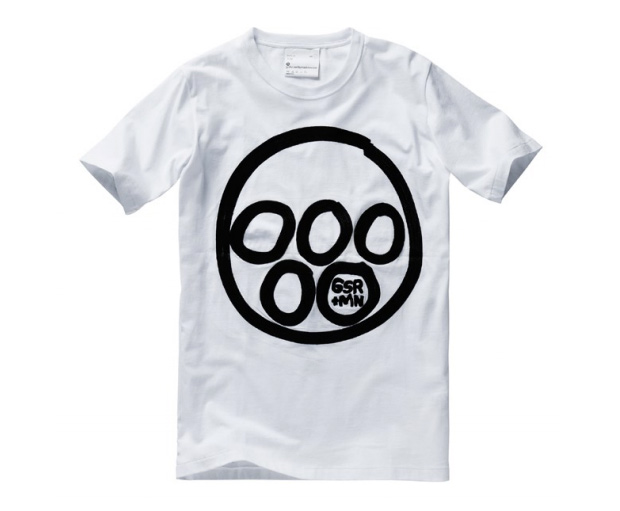 305fcd99ed G-Star RAW by Marc Newson 2011 Summer Collection