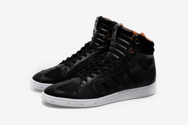 Adidas Originals Shoes 2012