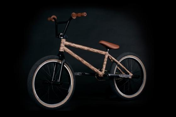 10 deep Bike