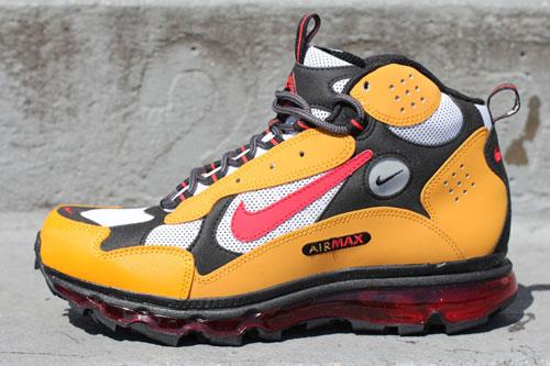 official photos cd823 70848 Tagged NIKE, Nike Air Max Terra ...