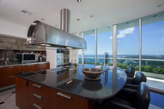 a-look-inside-pharrells-16-8-million-penthouse-11