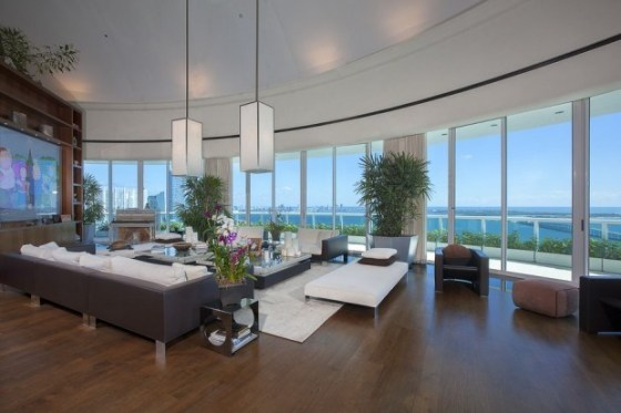a-look-inside-pharrells-16-8-million-penthouse-5
