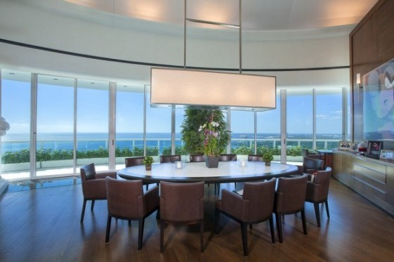 a-look-inside-pharrells-16-8-million-penthouse-7