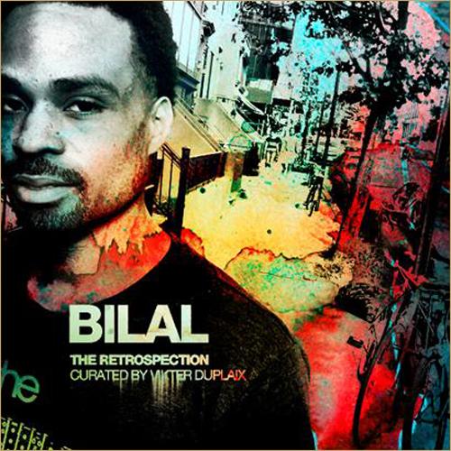 bilalTRcover