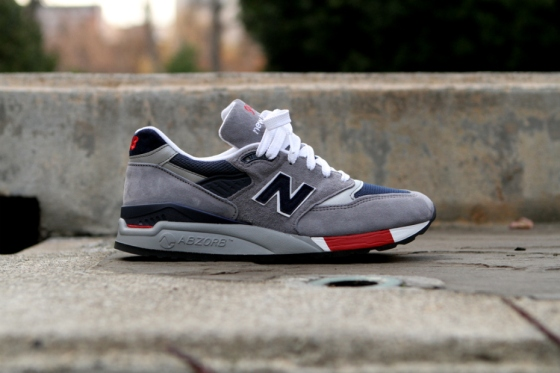 new-balance-998-grey-navy-red_1