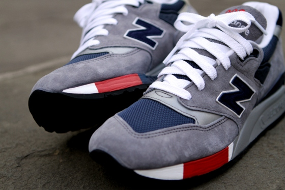 new-balance-998-grey-navy-red_2
