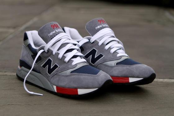 new-balance-998-grey-navy-red_3