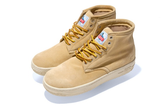 a-bathing-ape-suede-worksta-1