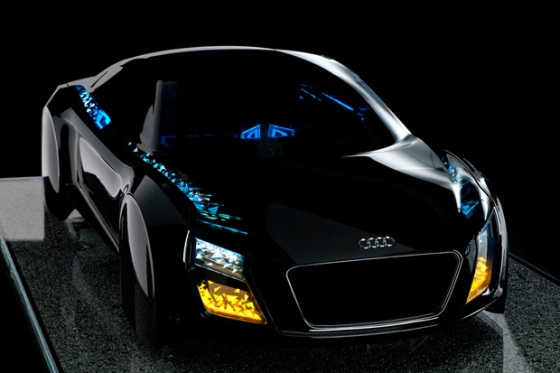 audis-new-automotive-lighting-technologies-at-ces-2013-1